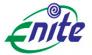 enite_logo